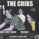 Cribs-Baby-Dont-Sweat