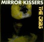 Mirror kiss