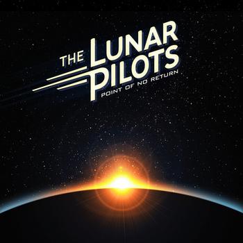 Lunar Pilots