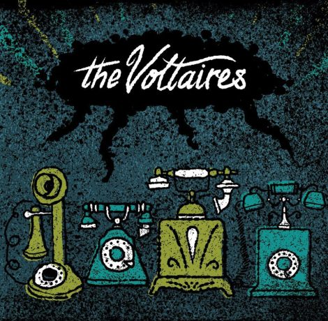 thevoltaires