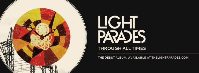 Light Parades