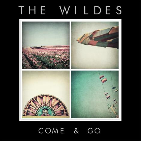 The Wildes
