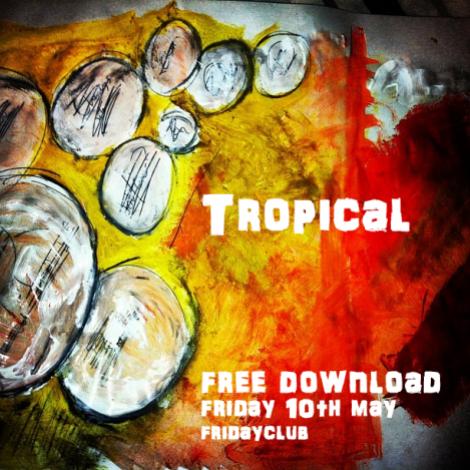 tropical 2