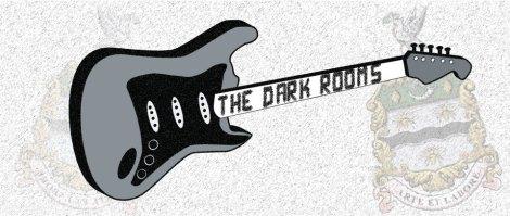 The Dark Rooms
