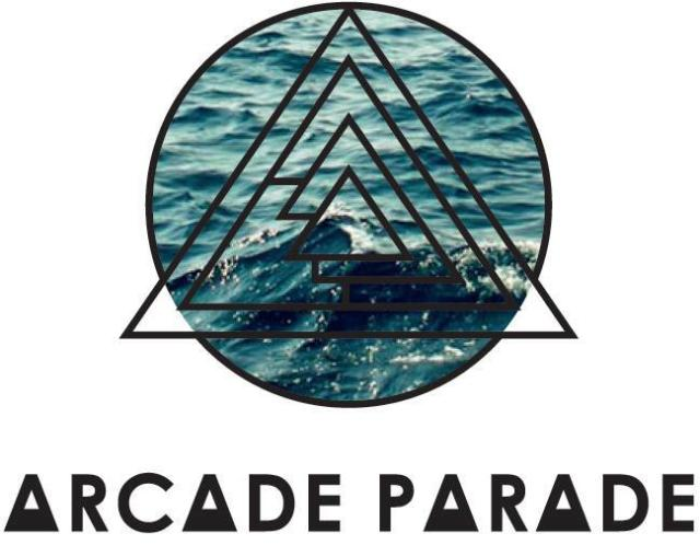 Arcade Parade
