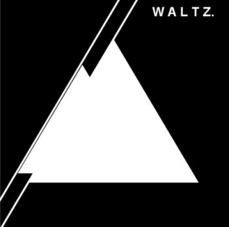Waltz