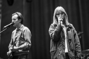 20120211-lucy-rose-bombay-bicycle-club-mexico-el-plaza-condesa-soundcheck-toni-francois-23-610x405