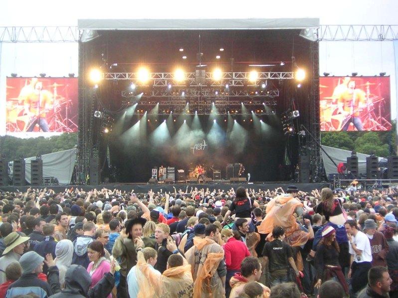 oxygen_festival_dublin