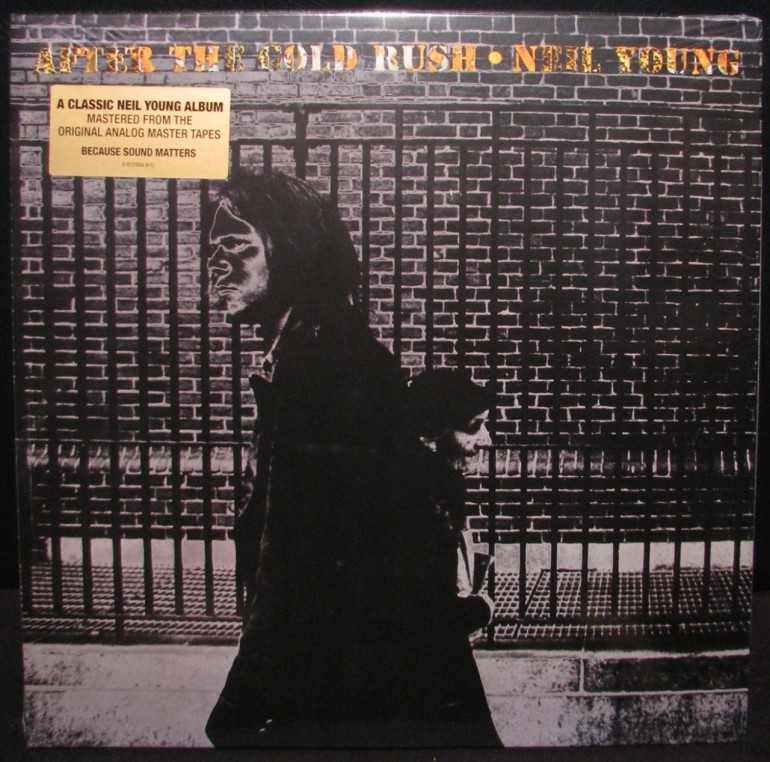 neil_young_after_the_gold_rush_180g_a__55077.1408337189.1280.1280