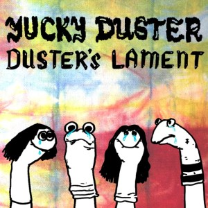 iccs-yucky-duster-dusters-lament-hi-res-cover-1479400169-640x640