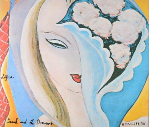 Classic Record Review | Derek and the Dominos – 'Layla and Other Assorted LoveSongs'