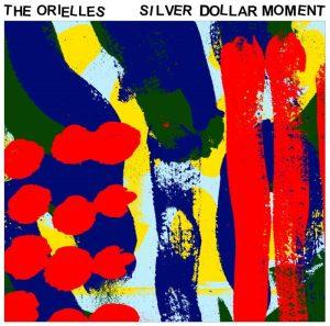 silver dollar moment