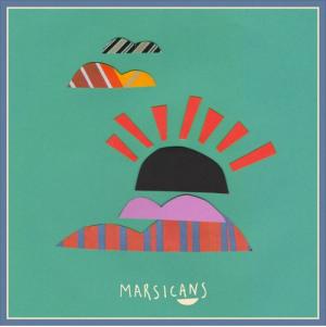 Marsicans - Pop Ups.PNG