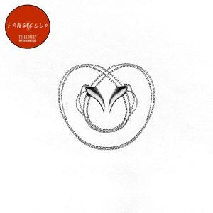 FangClub - True Love EP