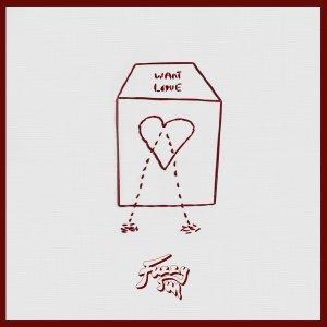 Fuzzy Sun - Want Love EP.jpg