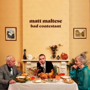 Matt Maltese.jpg