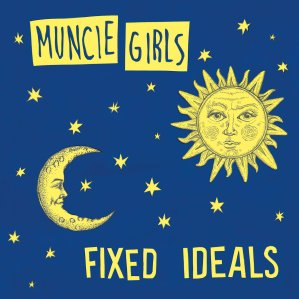 Muncie Girls Fixed Ideals