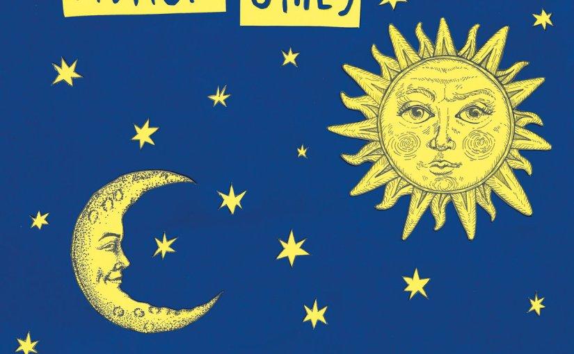 Album Review | Muncie Girls – 'FixedIdeals'