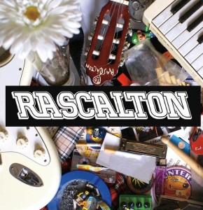 Rascalton - CSC