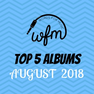 August2018 (2)