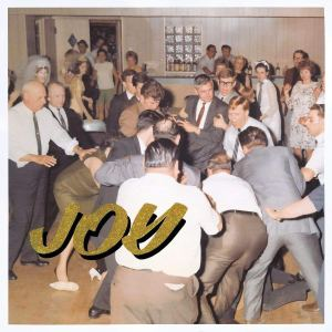 Idles -Joy As An act of Resistance.jpg