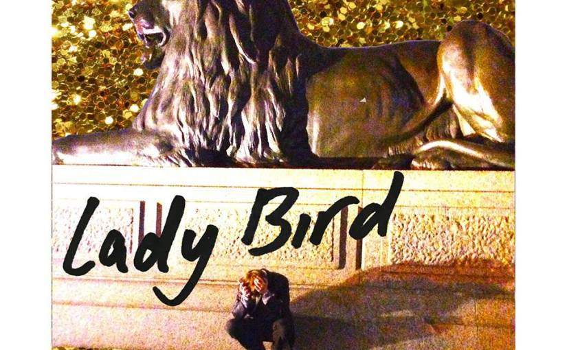 EP Review   Lady Bird – 'SocialPotions'