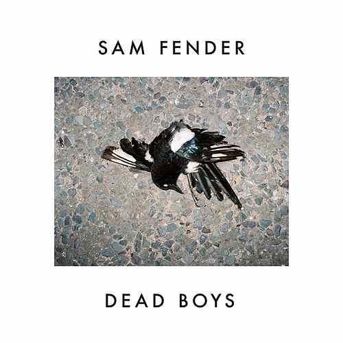 Single of the Week | Sam Fender – 'DeadBoys'