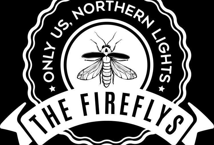 Interview   The Firflys Answer 10Questions