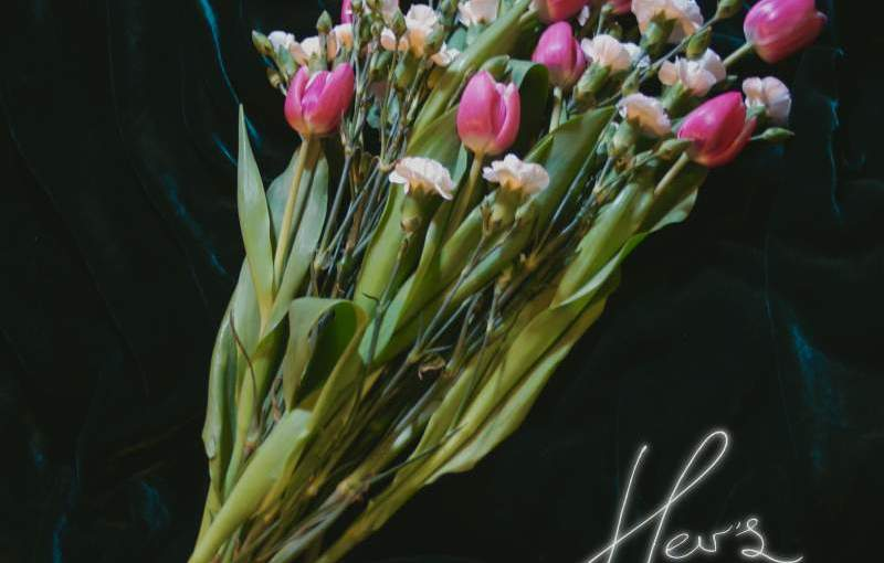 Album Review | Her's – 'Invitation ToHers'