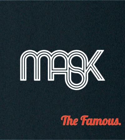 Mask - The Famous.jpg