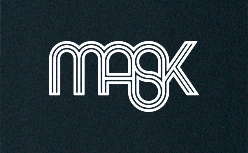 Album Review | MASK – 'TheFamous'
