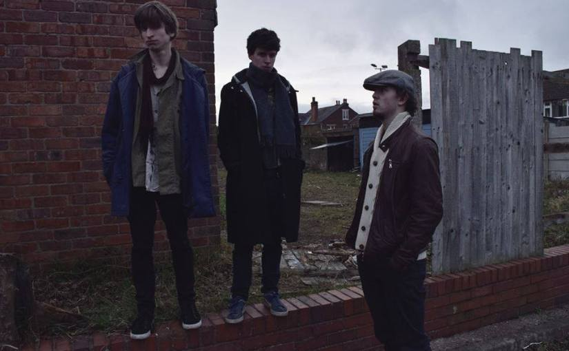 Interview | The Calamity Answer 10Questions